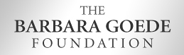 The Barbara Goede Foundation