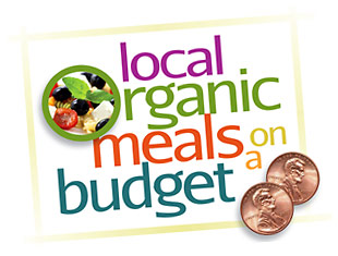 Home - Local Organic meals Cooking Classes