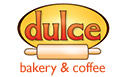 Dulce Bakery & Coffee